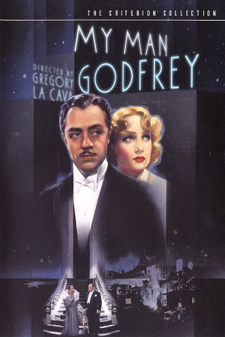 My_Man_Godfrey_1936